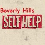BeverlyHillsSelfHelp LOGo2016